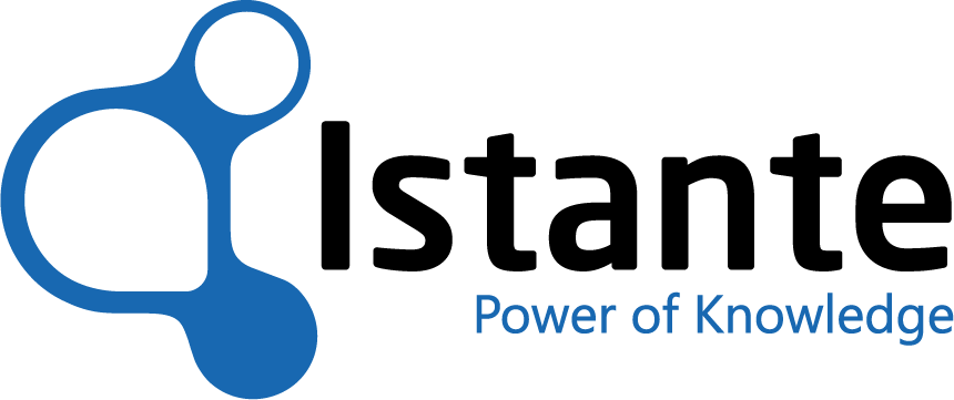 Istante IT Competence Center