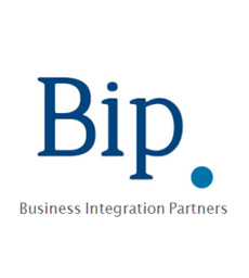Business Integration Partners Spa